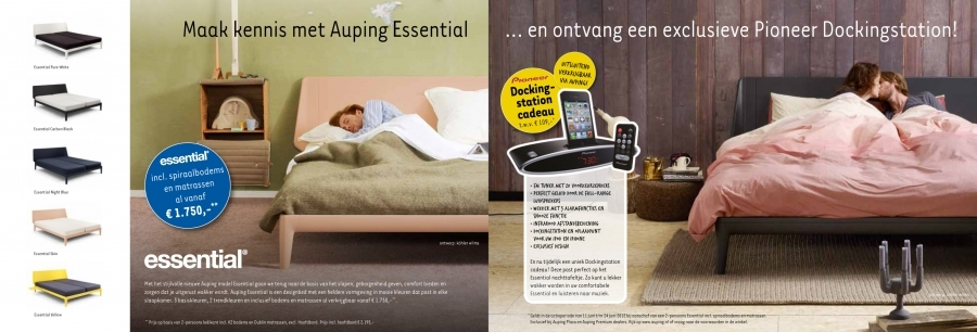 Auping_Plaza_Folder_Essential