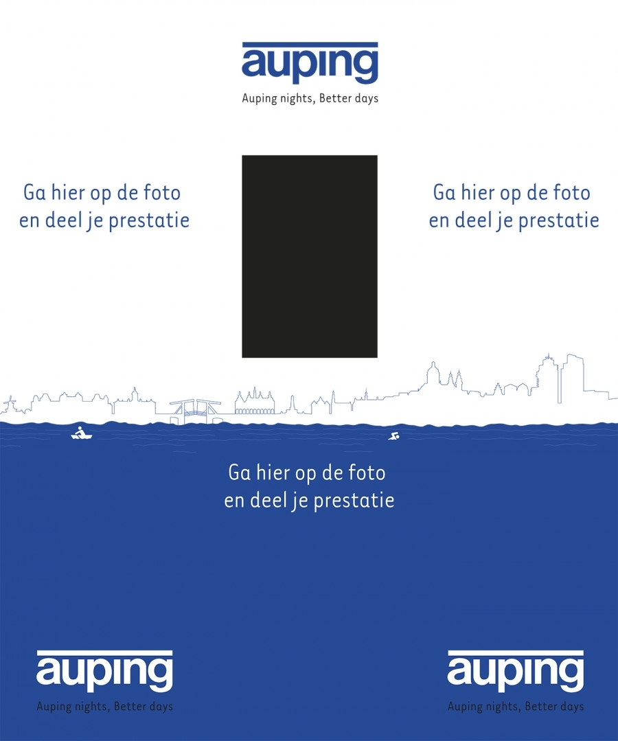 Auping_Fotodoos_sides-back