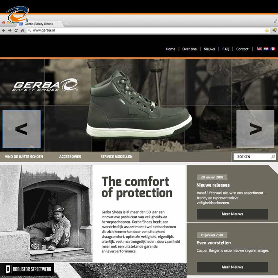 Brochure_Gerba_shoes_1