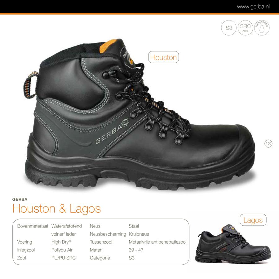 Brochure_Gerba_shoes_2