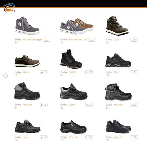 Brochure_Gerba_shoes_3