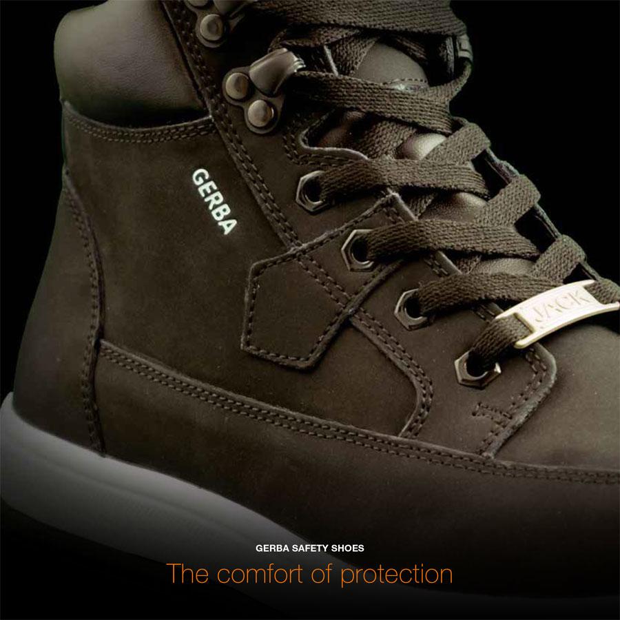 Brochure_Gerba_shoes_thumbnail