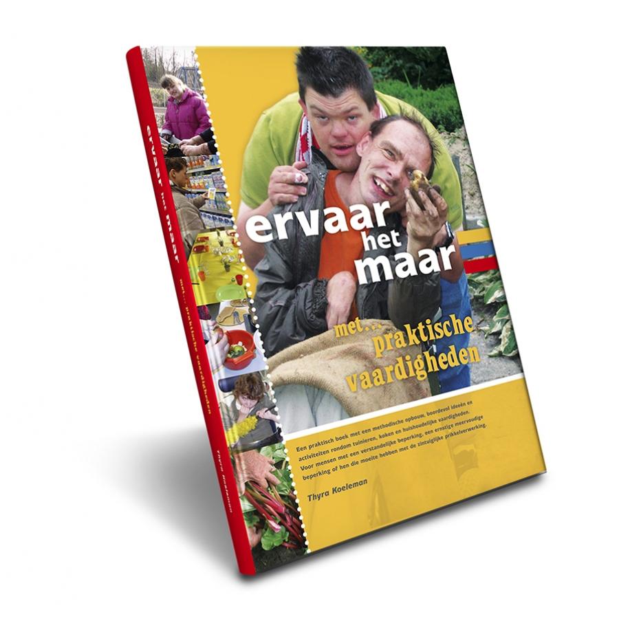 Ervaar_Het_Maar_Praktische_vaardigheden_boek