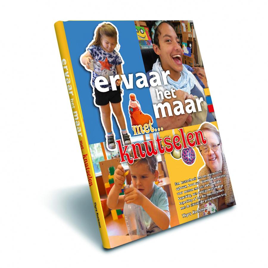 Ervaar_Het_Maar_knutselen_boek
