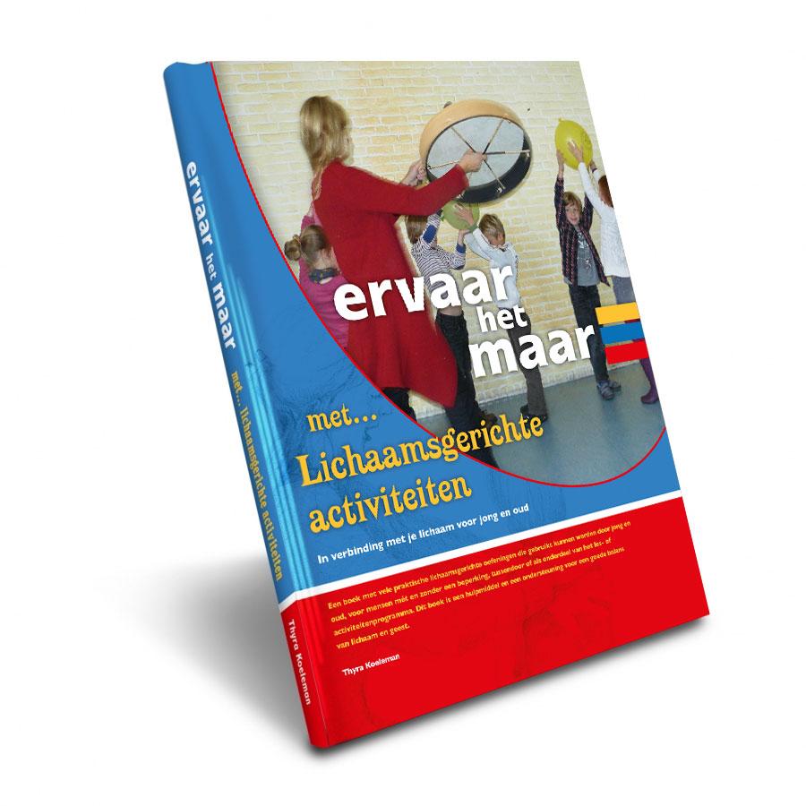 Ervaar_Het_Maar_lichaamsgerichte-activiteiten_boek2