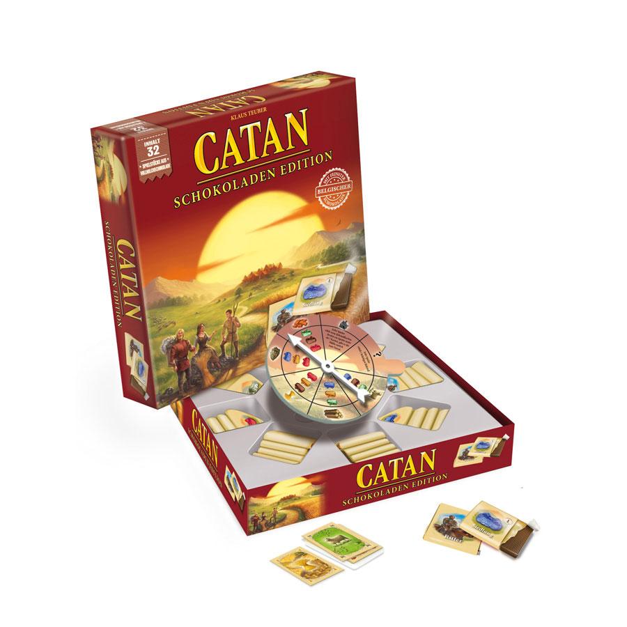 Gamesformotion_Catan_DU