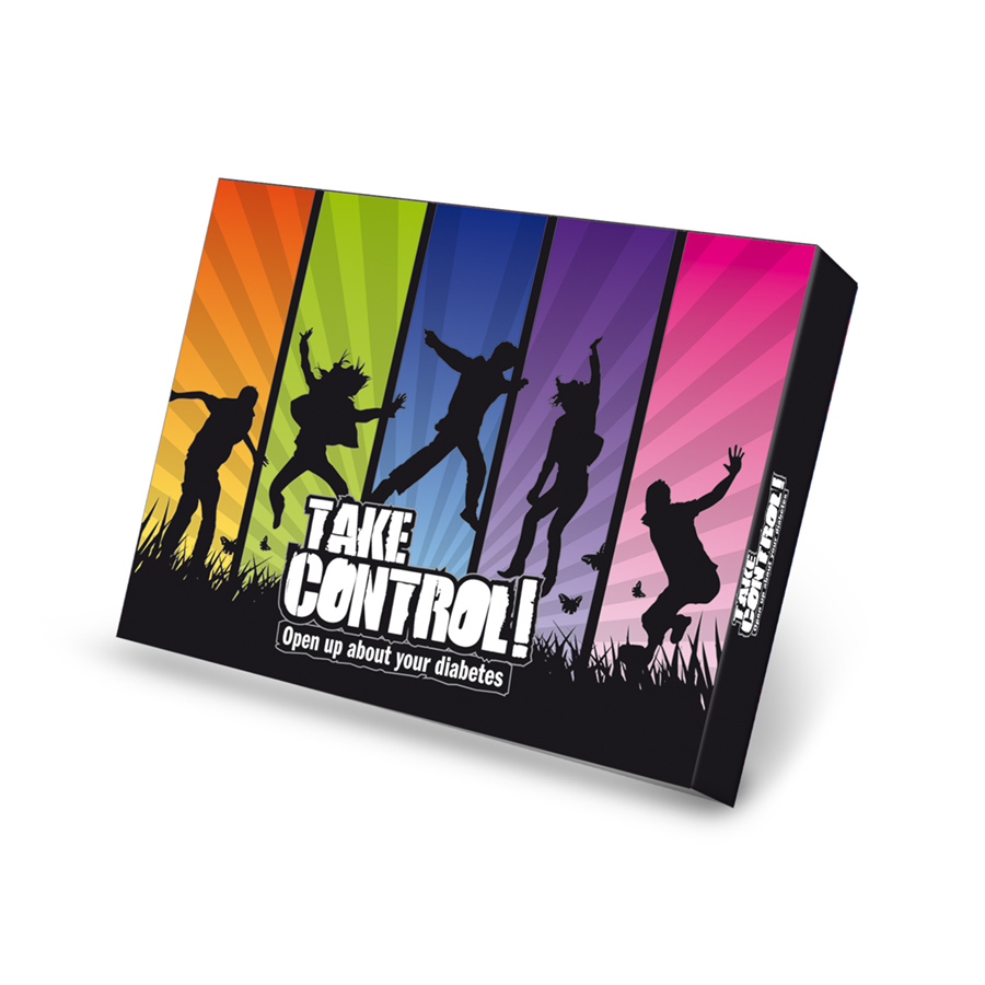 Gamesformotion_Take_Control_2