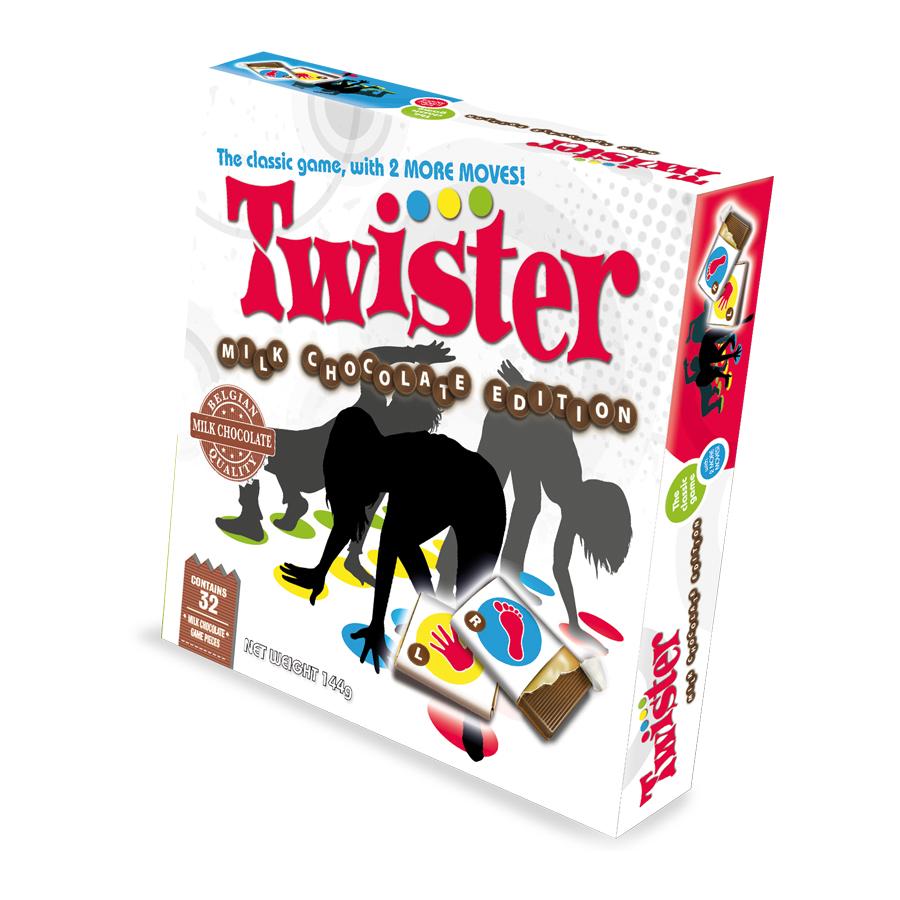 Gamesformotion_Twister_2