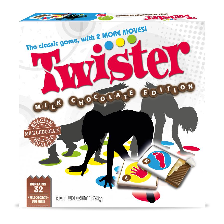 Gamesformotion_Twister_3