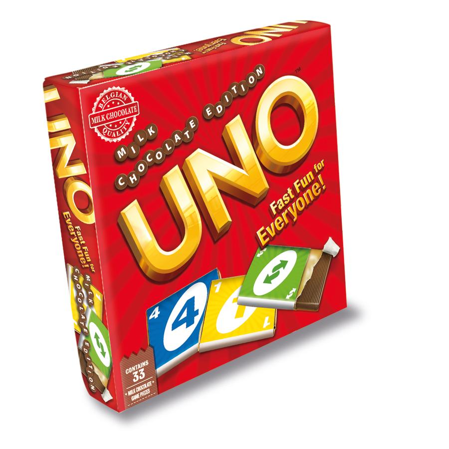 Gamesformotion_UNO_chocolade_2