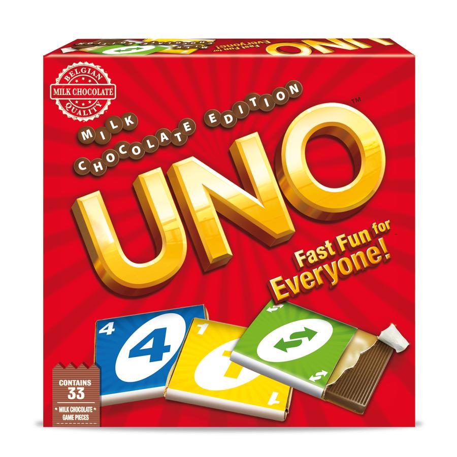 Gamesformotion_UNO_chocolade_3