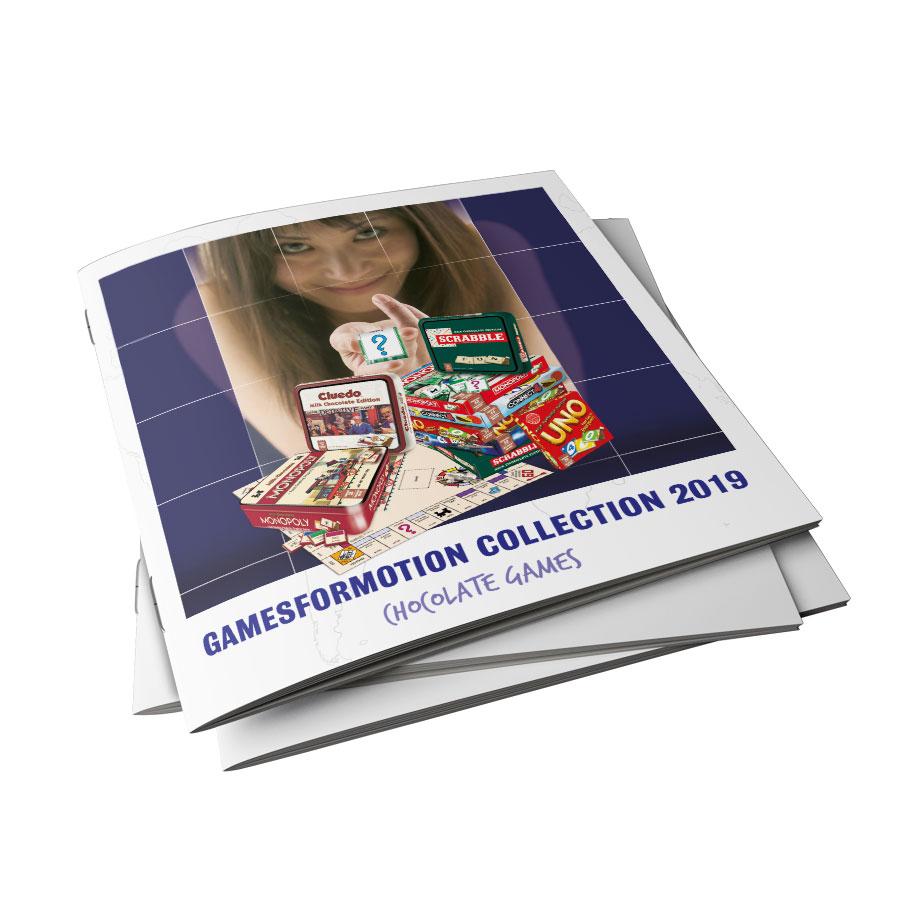 Gamesformotion_brochure_1