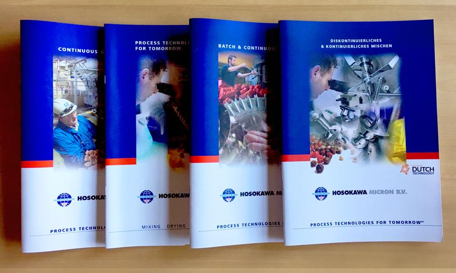 Hosokawa_brochures-2