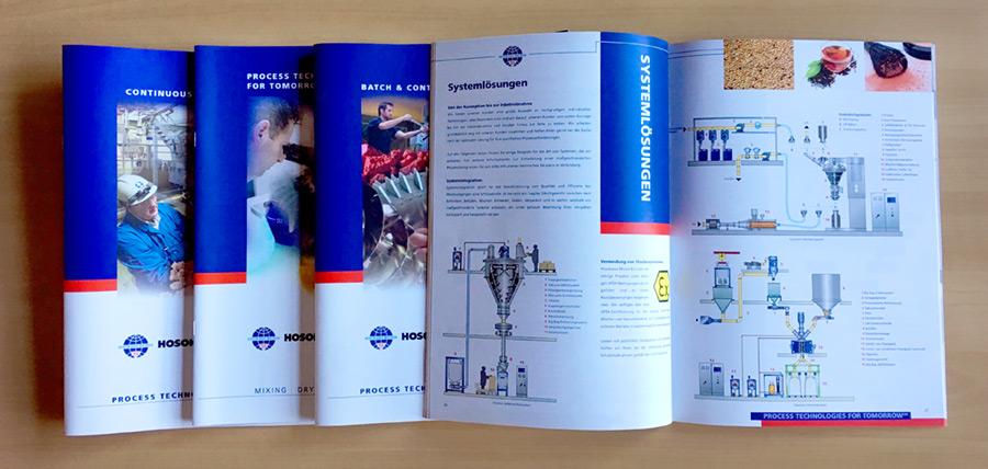 Hosokawa_brochures