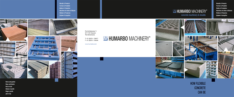 Humarbo_3luik_1
