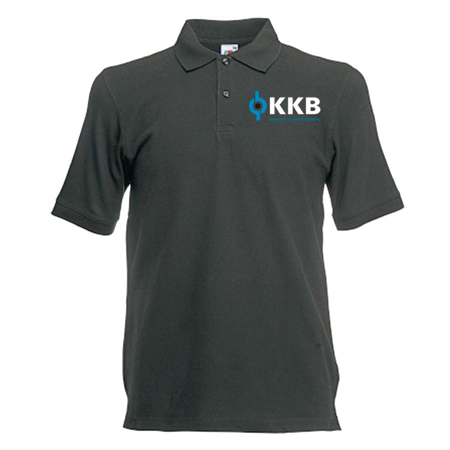 Klein_Klouwenberg_Boon_huisstijl_shirt
