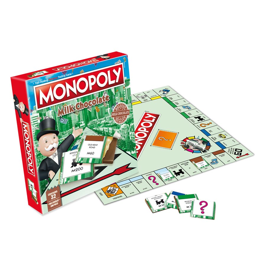 Monopoly_chocolade_compleet