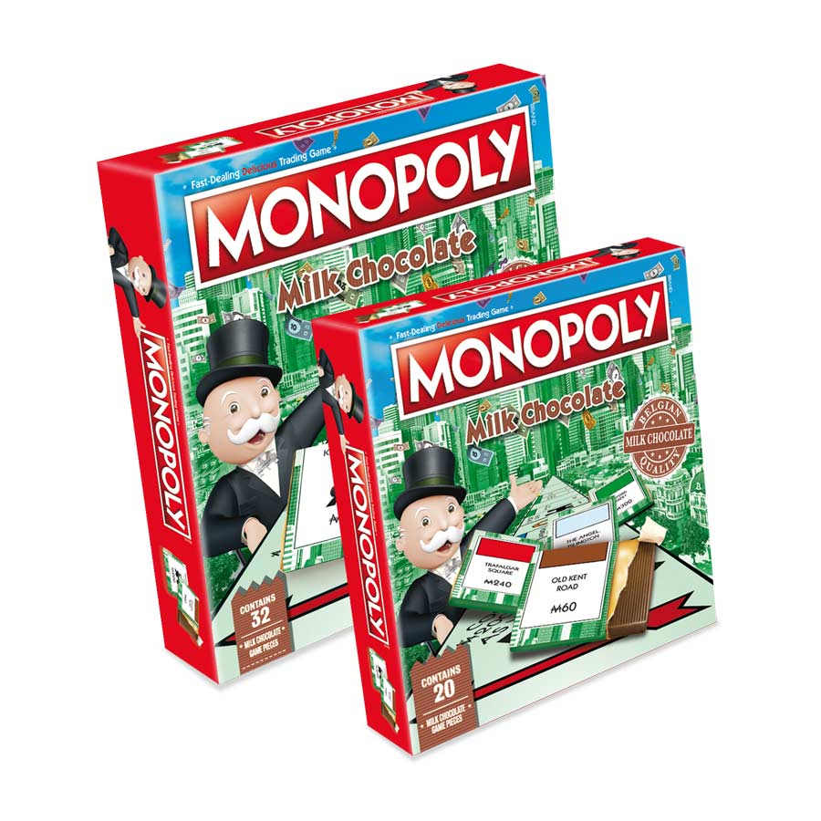 Monopoly_chocolade_groot_klein