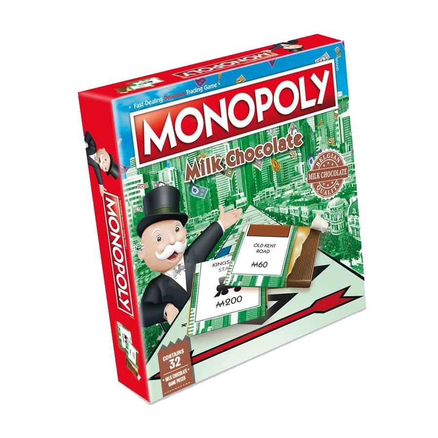 Monopoly_chocolade_packshot-groot