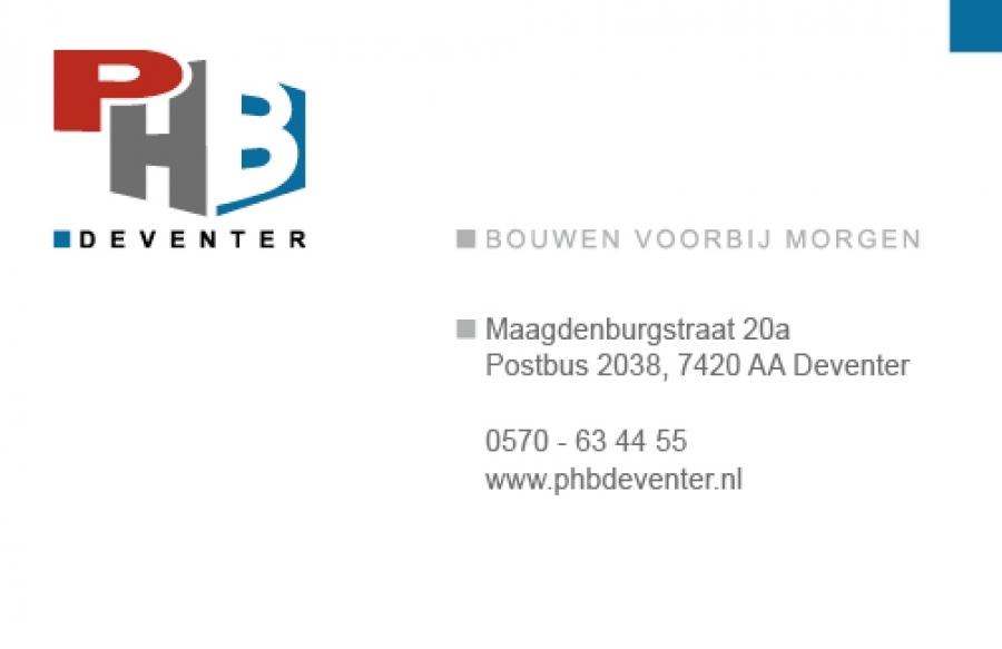 PHB_Visite_kaart