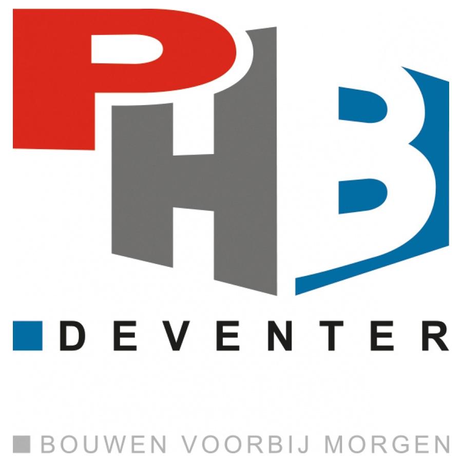 PHB_logo_thumbnail