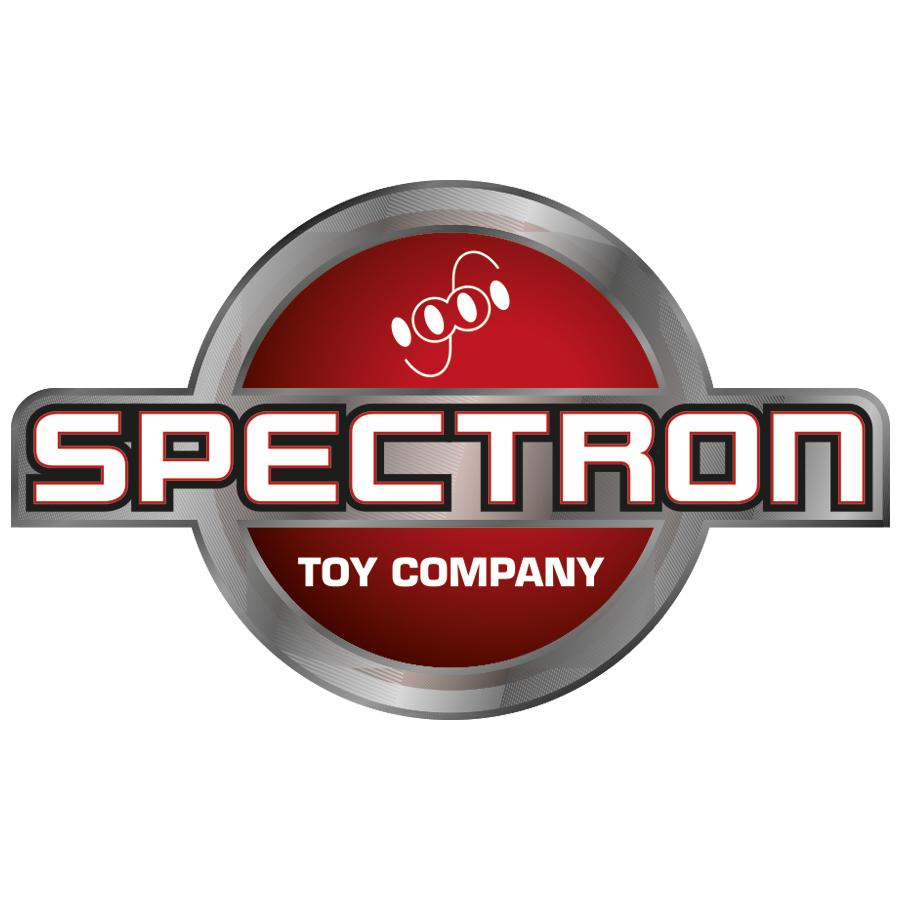 Spectron_logo