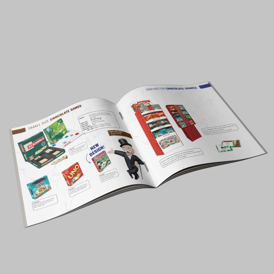 Gamesformotion_brochure_2