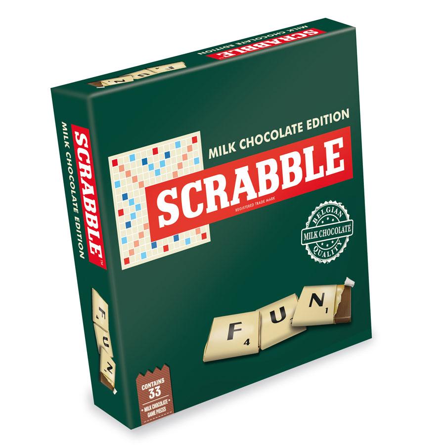Scrabble_Vintage_Large