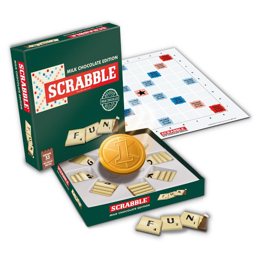 Scrabble_Vintage_Large_compleet