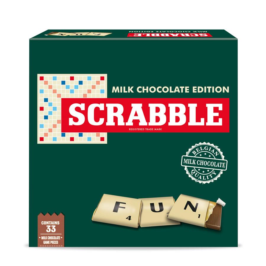 Scrabble_Vintage_Large_vooraanzicht
