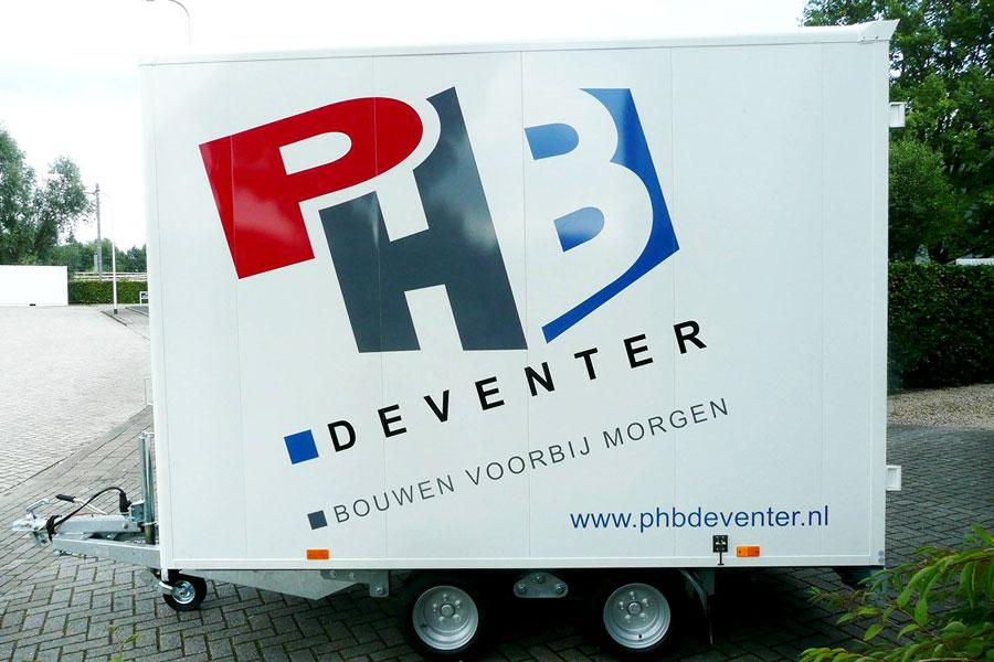 Autobelettering-PHB-2
