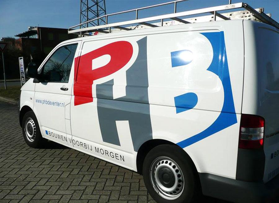 Autobelettering-PHB-4