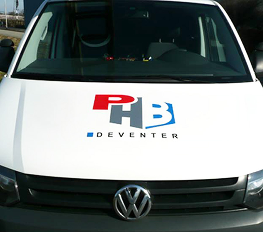 Autobelettering-PHB-5