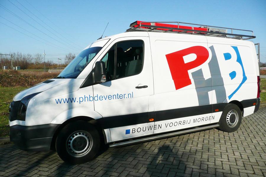 Autobelettering-PHB