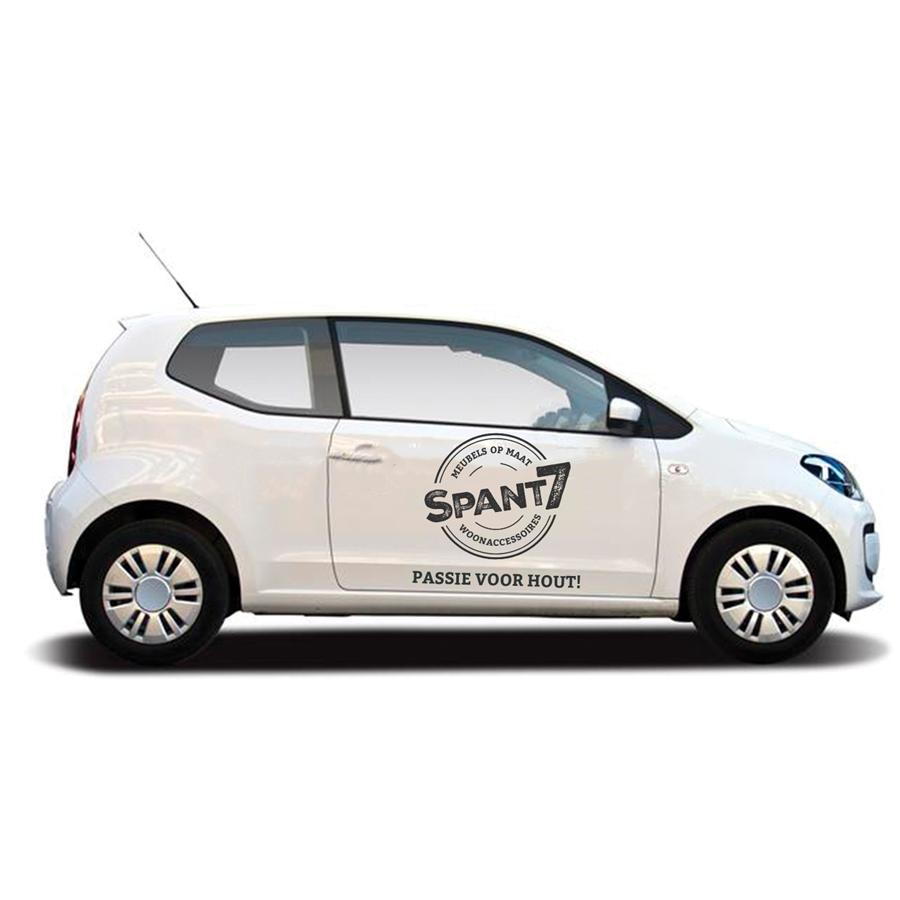 Autobelettering-auto-Spant7-2