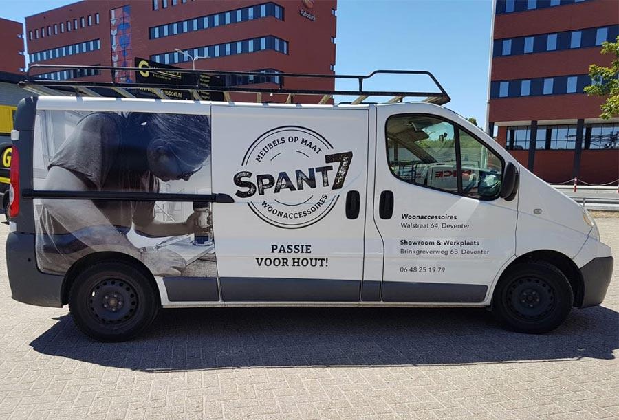 Autobelettering-bus-Spant7