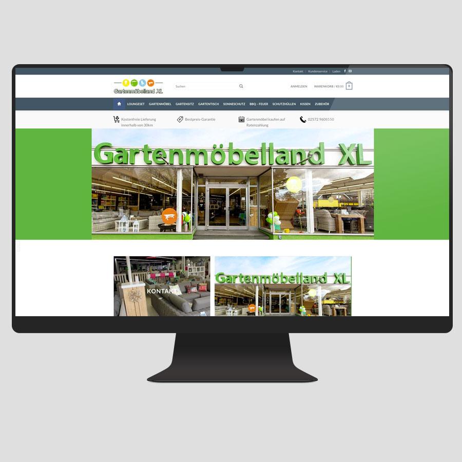 Gartenmobellland_website