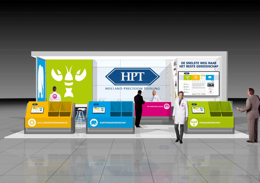 HPT_Stand