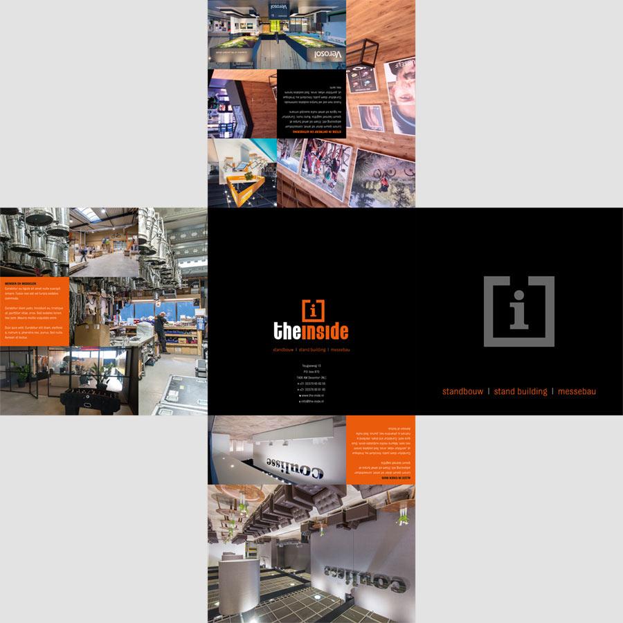 Inside_Folder-2