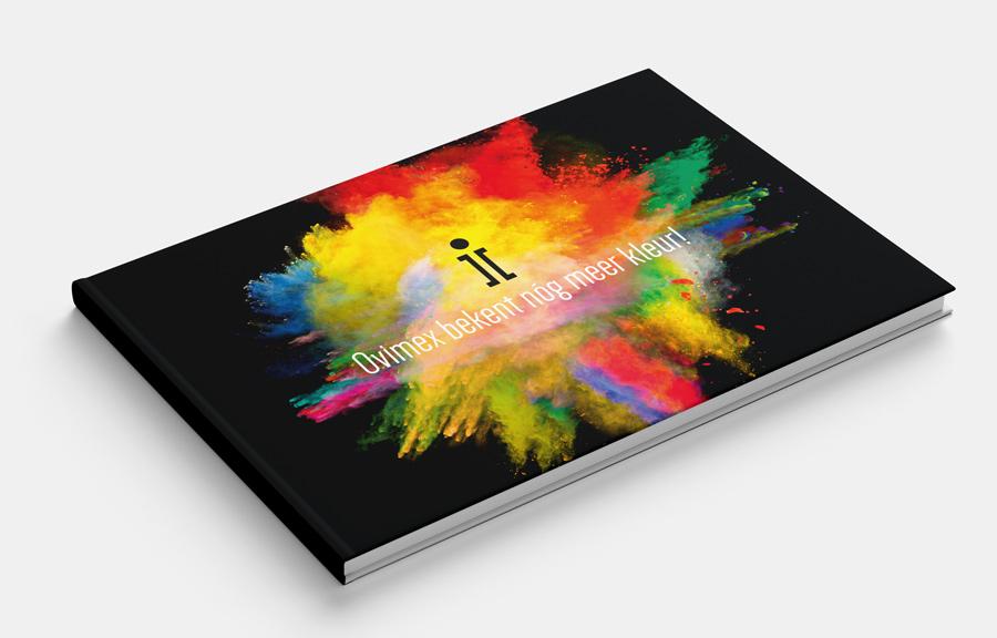 Kijkboek-Ovimex