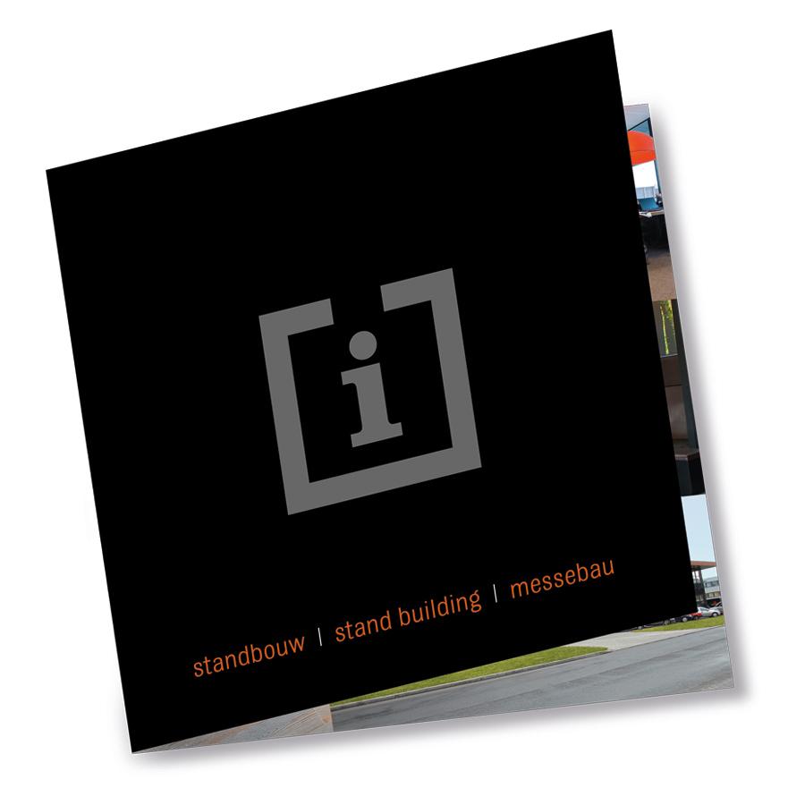 The-Inside-folder