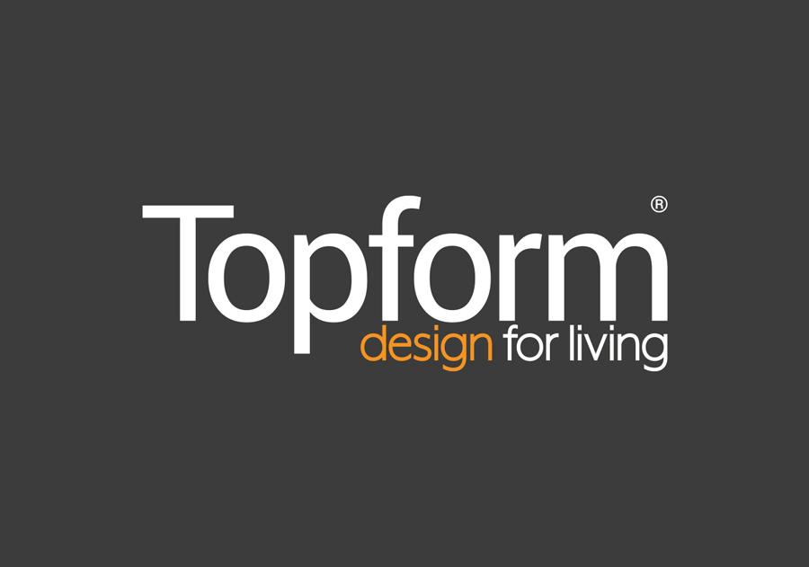 Topform_Plafondhangers