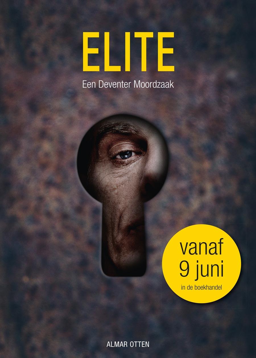 XO_Elite_Poster
