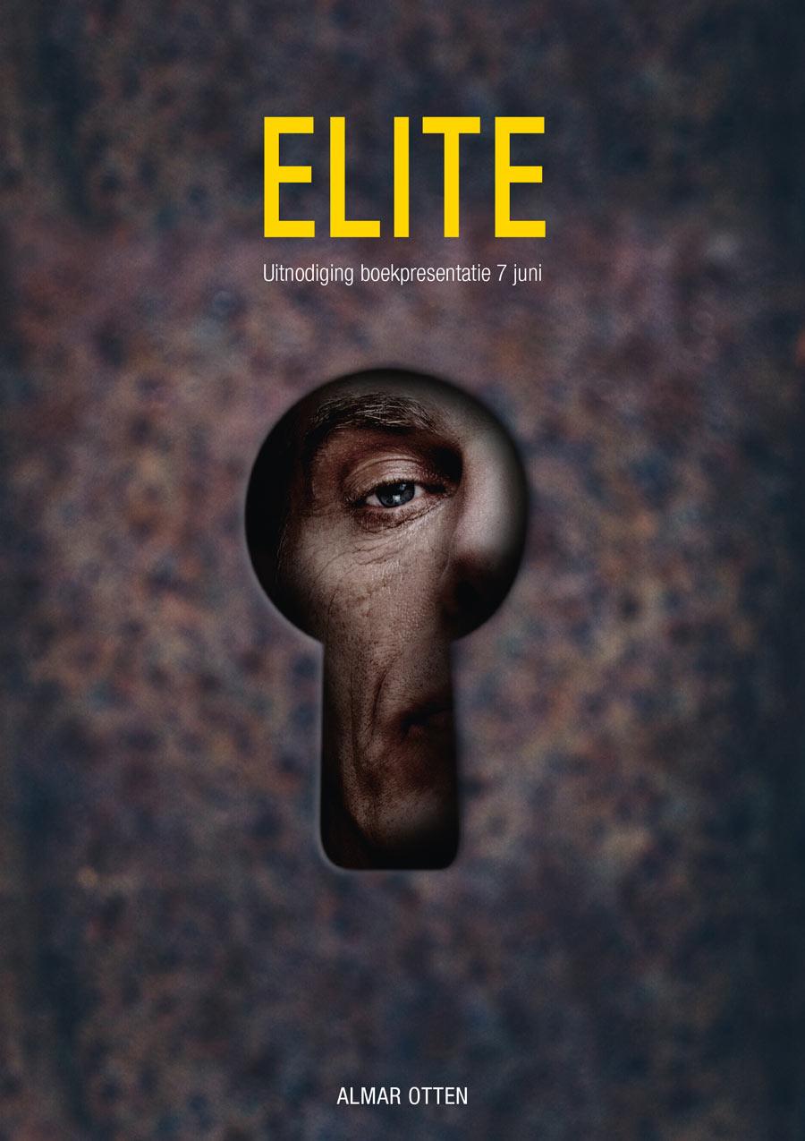 XO_Elite_Uitnodiging