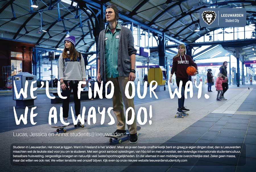 XO_Leeuwarden_Advertentie-2