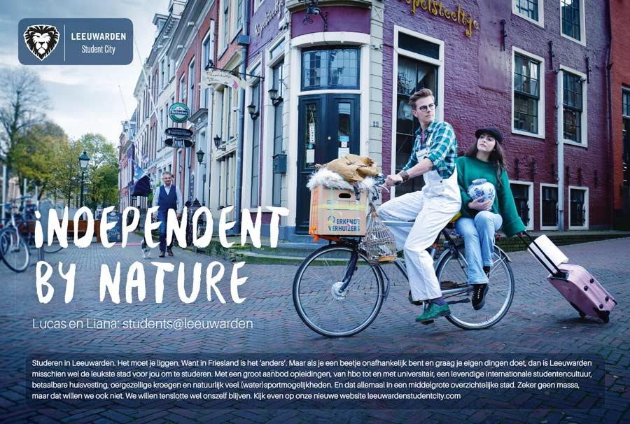 XO_Leeuwarden_Advertentie