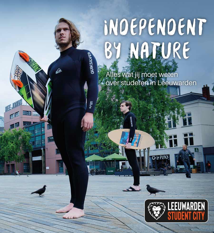 XO_Leeuwarden_Banner_Surf