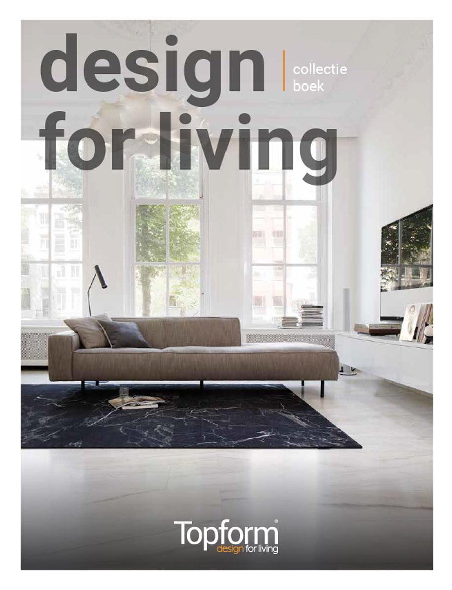 XO_Topform_Brochure