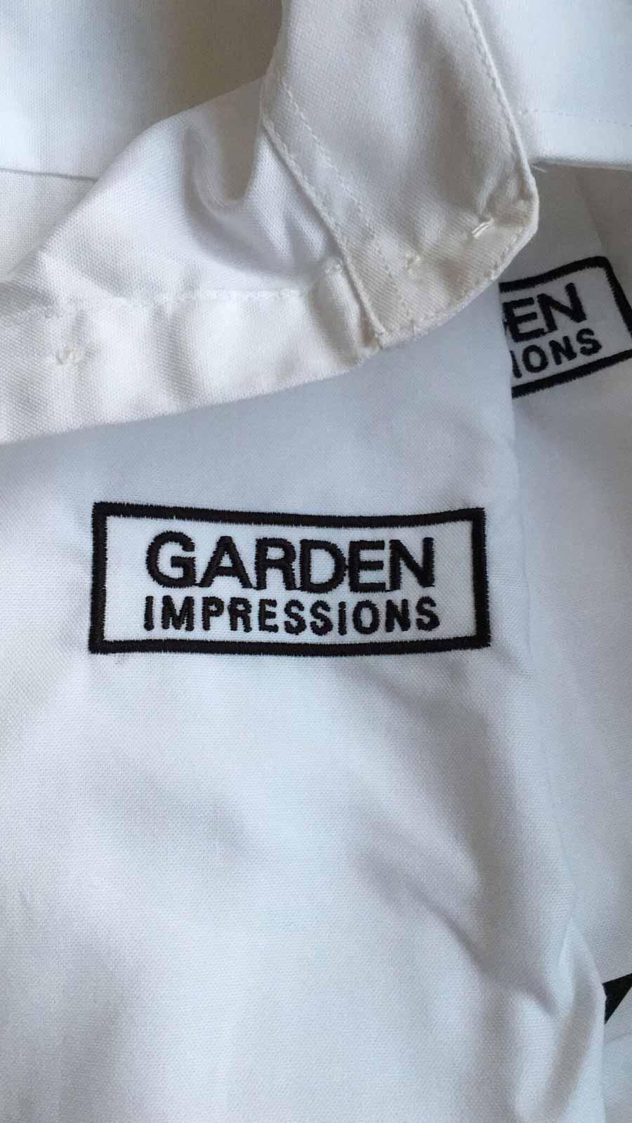 garden_impressions_pos