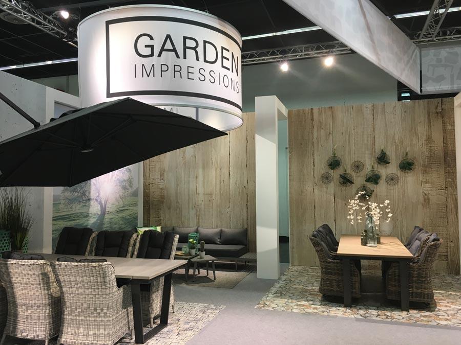 garden_impressions_pos9